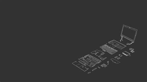 Thinkpad Wallpaper