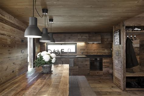 ma cuisine v馮騁alienne gallery of js barn reconversion alp architecture s 224 rl 8
