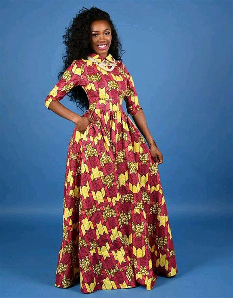 Maxi Dress Ressa Dress 50 best print dresses where to get them