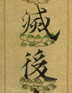 Lotus Character 17 Best Images About The Lotus Saddharma Pundarika