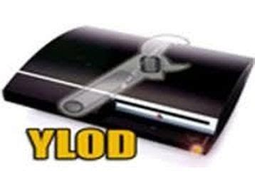Hair Dryer Fix Ps3 Ylod guggab temp fix your ylod ps3 with a hairdryer