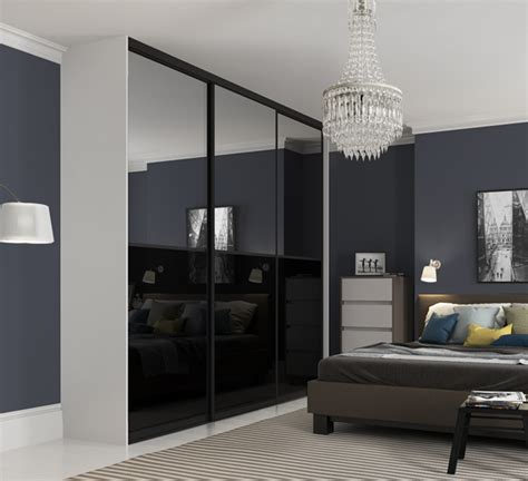 Sliding Wardrobes World by Sliding Wardrobe Gallery Contour Range Sliding