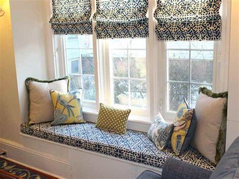 window seats 25 incredibly cozy and inspiring window seat ideas