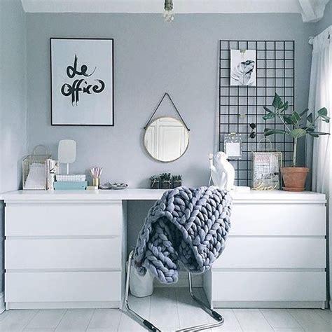 diy home makeover ideen diy bureau opbergers makeover nl