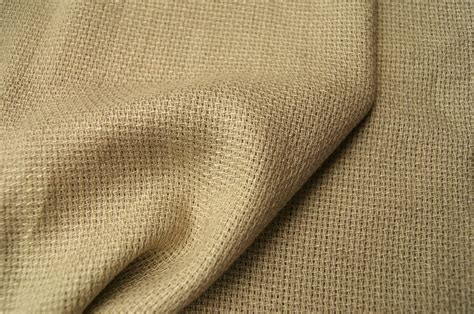 organic upholstery caring for common fabrics