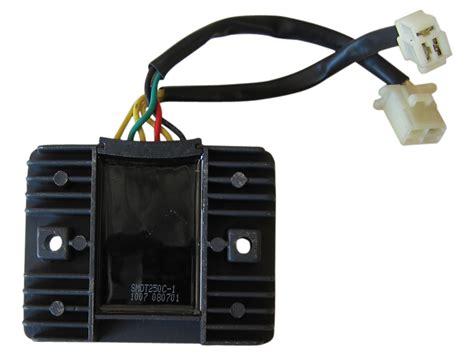 jonway scooter wiring diagram manual wiring diagrams