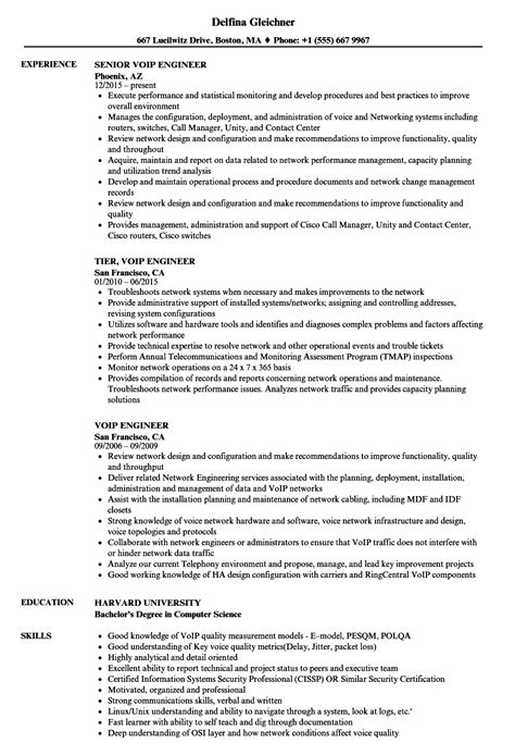 Cisco Voip Engineer Cover Letter by Cisco Voip Engineer Cover Letter Business Controller Cover Letter