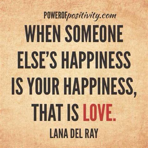 inspirational quotes about true love 57 best teksten liefde thuis familie vriendschap images on