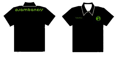 desain gamis jersey contoh baju contoh baju tunang 301 moved permanently