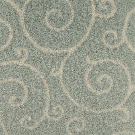 Milliken Area Rugs Milliken Area Rugs Imagine Rugs Lyrical Aqua Mist Patchwork Rugs Rugs By Pattern Free