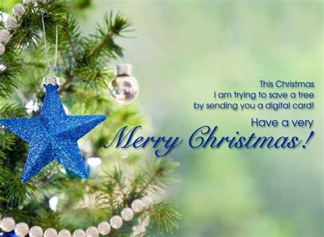 christmas wishes messages  quotes wishesmsg