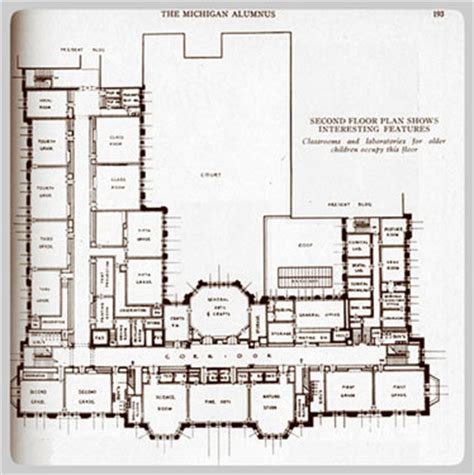 floor plans for school buildings elementary school design plans for 500 kids university