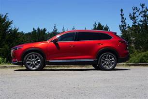 2016 mazda cx 9 drive impressions digital trends