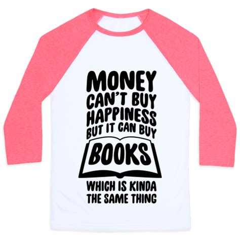 happiness for humans books human money can t buy happiness but it can buy books