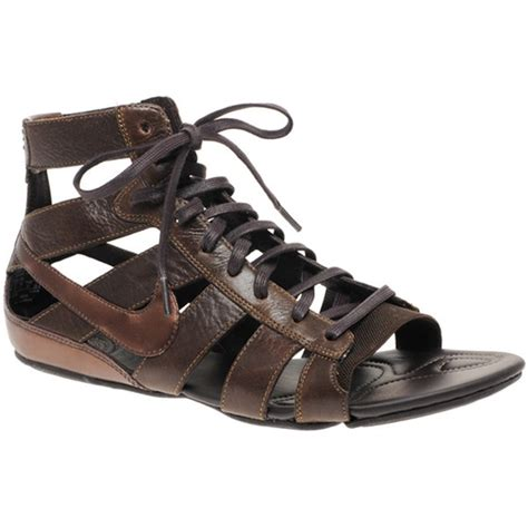 nike jesus sandals 10 images about nike gladiators converse gladiators on