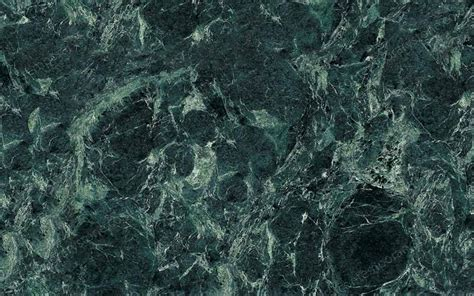 wallpaper green marble green marble wallpaper bing images