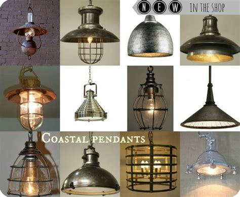 nautical light fixtures kitchen best 25 nautical lighting ideas on nautical