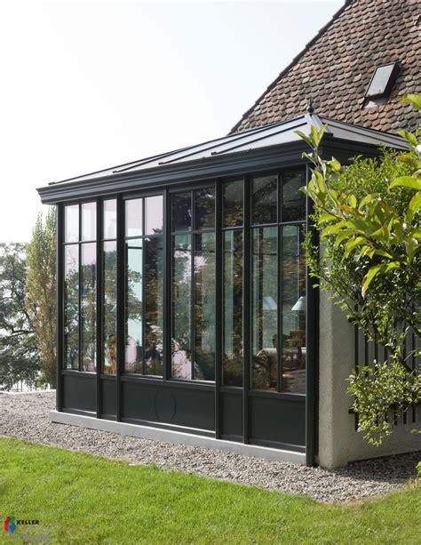 veranda mobili v 233 randa mobile pour terrasse
