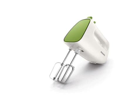 Philips Mixer Hr1552 Green electronic city philips mixer white green hr1552