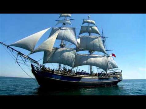 veleros y barcos antiguos youtube el mejor video del a 209 o 2016 de barcos de vela dj kikito