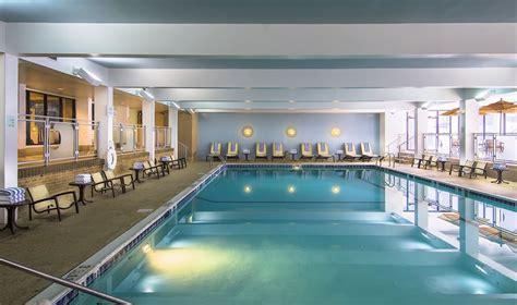 House Indoor hotel r best hotel deal site