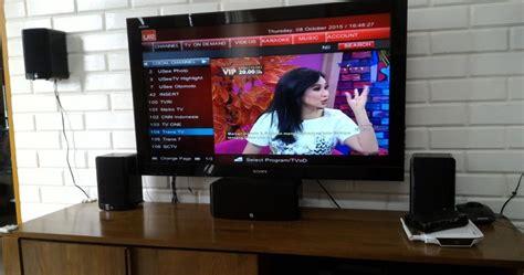 Tv Indihome hendrawan s notes dearhendra sinkronisasi remote tv