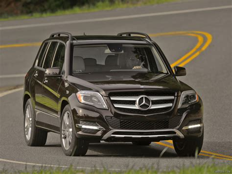 auto manual repair 2010 mercedes benz glk class navigation system glk 350 suv 2017 maintenance release date price and specs