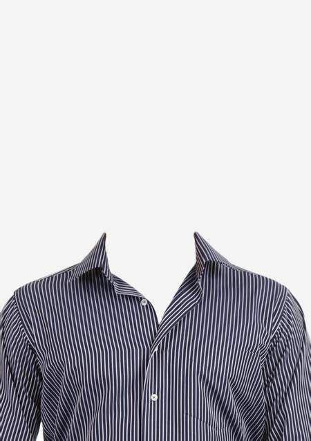 shirts psd   photo  documents  psd file