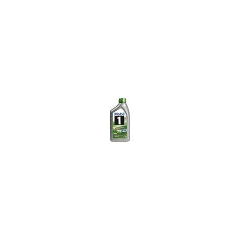 olio motore mobil 1 olio motore mobil 1 esp formula 5w 30 1 lt