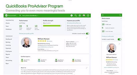 Check Out The Blogs On The Blogosphere Catch Onto Websnob by Check Out The New Find A Proadvisor Platform