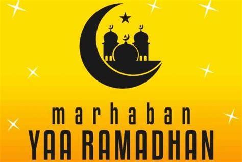 kata bijak minta maaf menyambut puasa ramadhan