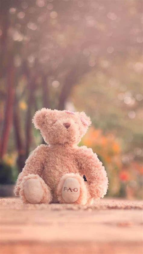 teddy bear iphone wallpapers top  teddy bear iphone