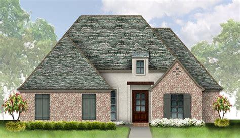 sage thrasher sf rapid home designs house