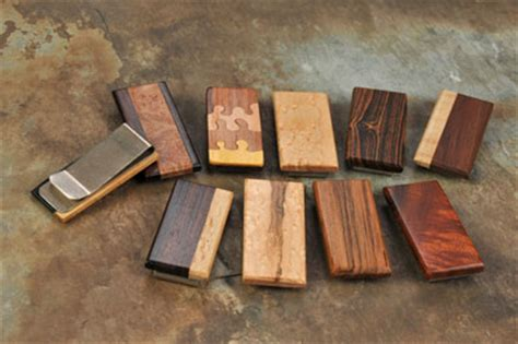 Handcrafted Wood Items - how to capitalize on the multi billion dollar wedding