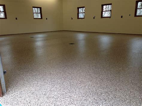 garage floor coatings epoxy rhode island garage