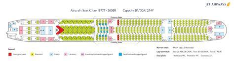 singapore airlines 777 300er seating plan seating plan for boeing 777 300er brokeasshome