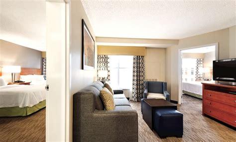 2 bedroom suites orlando fl 2 bedroom suites in orlando home design