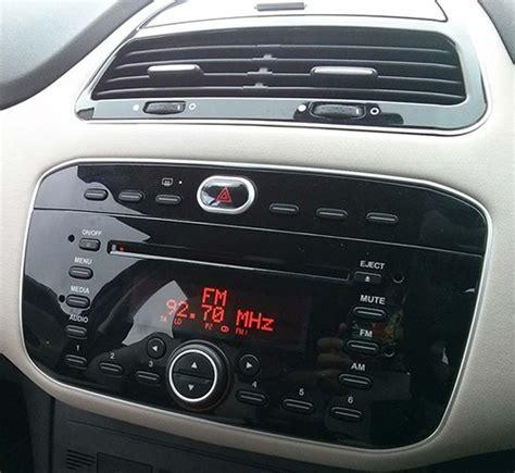 fiat punto car stereo fiat punto evo android 4g 3g wifi car radio gps waze
