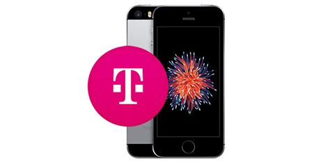 t iphone deals t mobile offering two lines with 6gb lte each for 80 month mac rumors