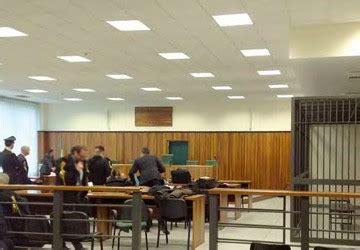 difesa d ufficio nuove regole per la difesa d ufficio asaps it il