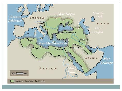 imperio otomano imperio otomano