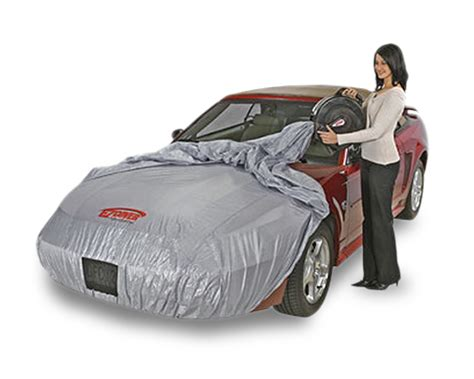 autoanything car covers new garage floor tiles car floor mats portable garages