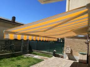tende da sole motorizzate tende invernali tende veranda per balconi e terrazzi