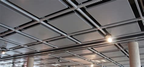 suspended ceiling system suspended ceilings burnham maintenance and handyman