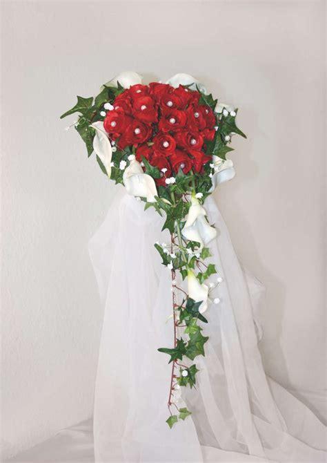festliche dekoration hochzeit dekoration festliche accessoires f 252 r sch 246 ne hochzeiten