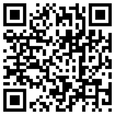 Lebenslauf Qr Code Qr Code Im Lebenslauf Bewerberblog De