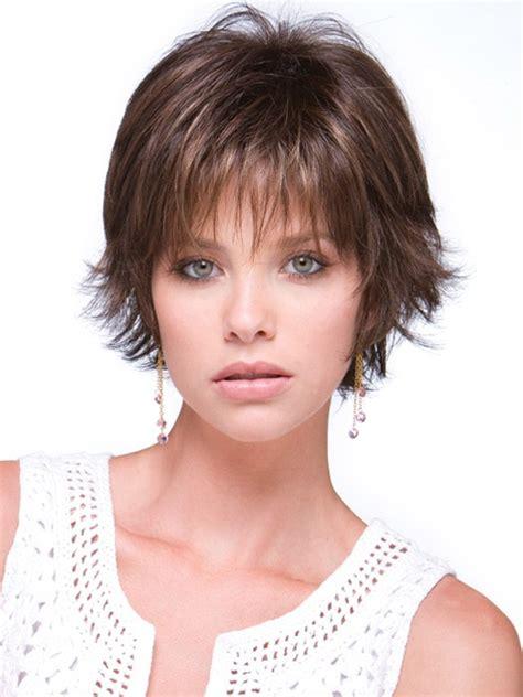 images  short length wigs  pinterest