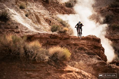 what to put on a s spot the magnificent 18 bull rage 2016 pinkbike