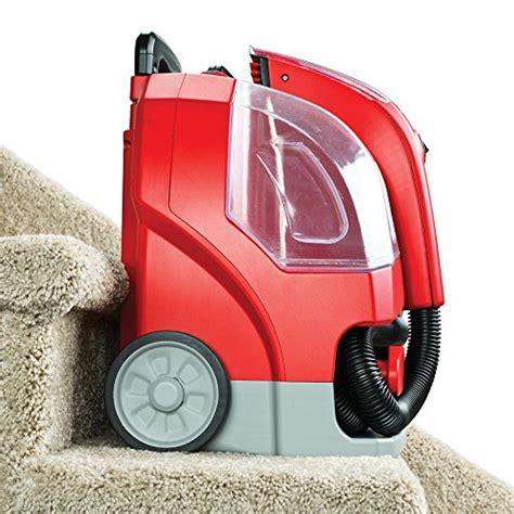 rug doctor car cleaner vacuum cleaner machine rug doctor spot floor car carpet shooer stair handheld ebay