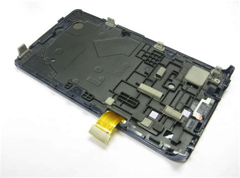 galaxy ek gc100 samsung galaxy ek gc100 ek gc110 lcd screen